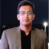 Mayank Bajaj-Oracle