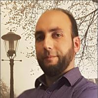 Ned Araji