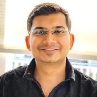 Saransh Agarwal-Oracle