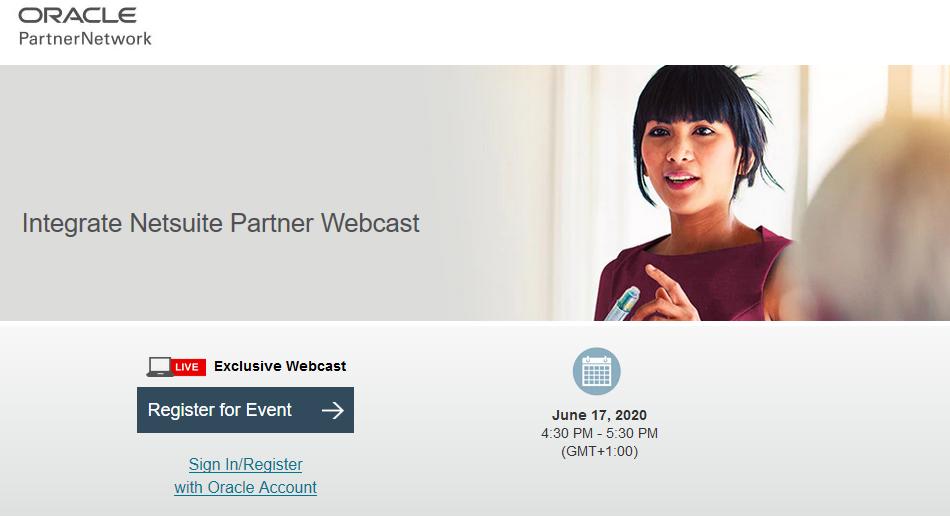 Netsuite PaaS Community Webcast June 2020.png