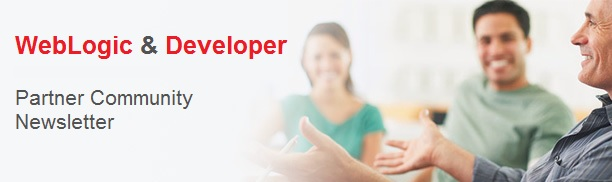 Weblogic newsletter banner.jpg