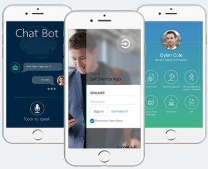 chatbotlogopng