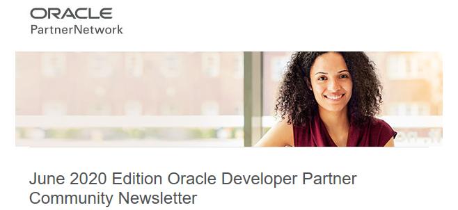 Developer Newsletter June 2020.png
