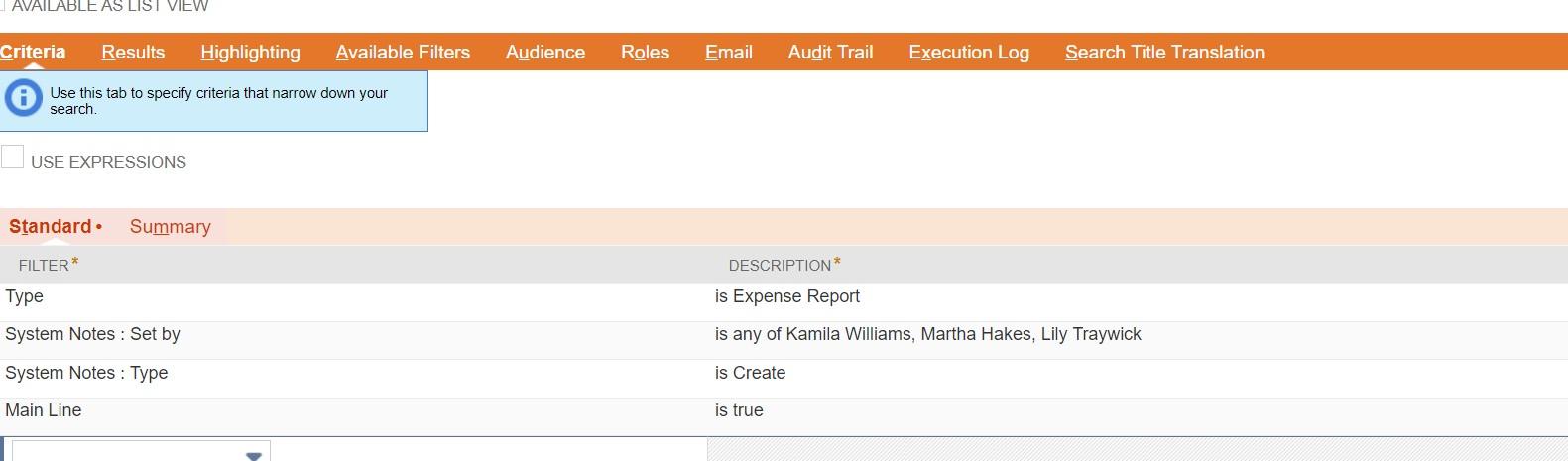 Search Criteria Exp Report.jpg