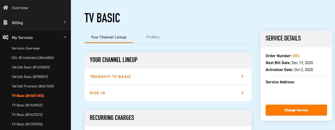 Teksavvy TV Change.jpg