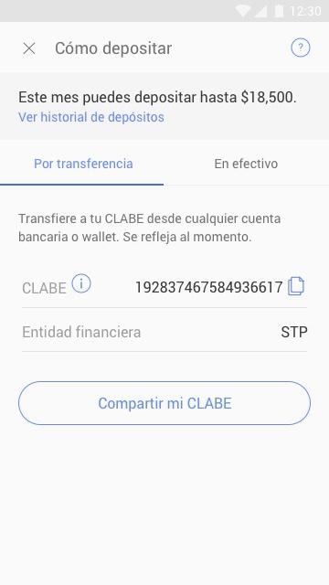 MX 05.1.1 Ualá - Cargar - Transferencia - CVU Only.jpg