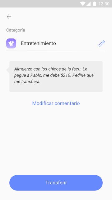 MX 04.1.2 Nueva transferencia - Ualá - Concepto con comentario.png