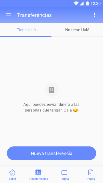 MX 04.0 Transferencias - Sin contactos Copy.png