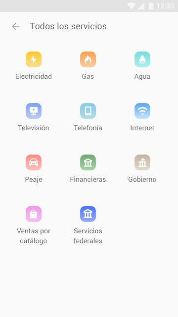08. Pagos_Servicios_Categorias (1).png