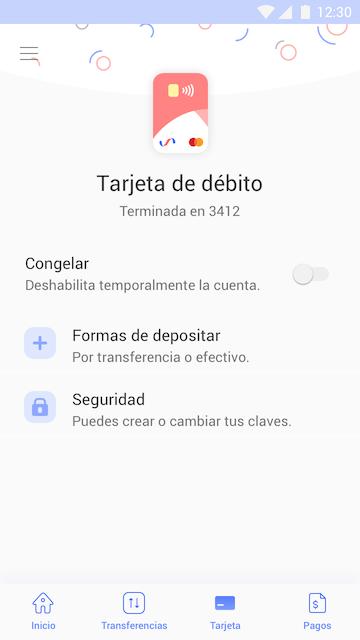MX 05.0 Tarjeta Contactless - Activa (1).png