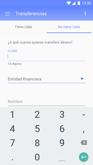 MX 04.1 Nueva transferencia - CLABE (2).png