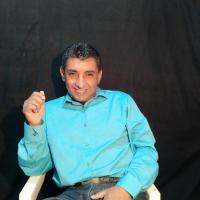 LuisCarlos2020