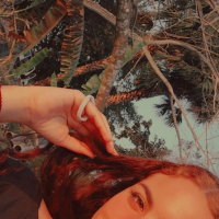 Layla_Lozano
