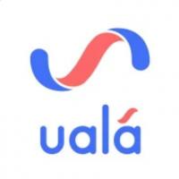 Comunidad Ualá
