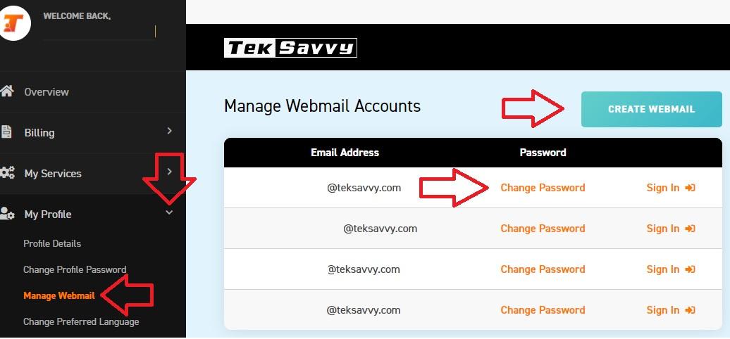 """User: """"Webmail 2.jpg"""""""