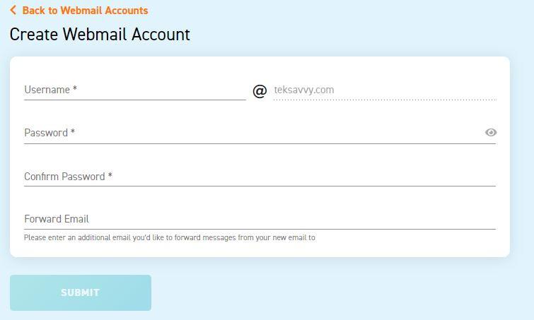 """User: """"Webmail 3.JPG"""""""