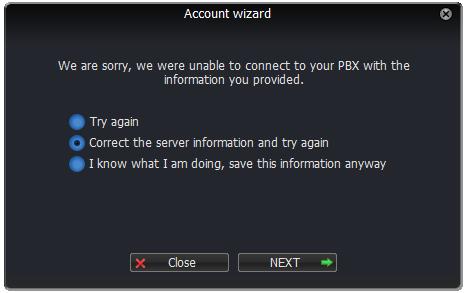 """User: """"ZOIPER_FAILED.png"""""""