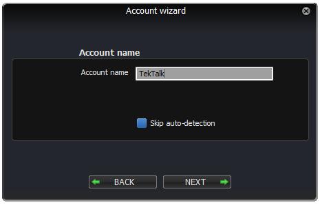 "User: ""ZOIPER_ACCOUNT_NAME.png"""