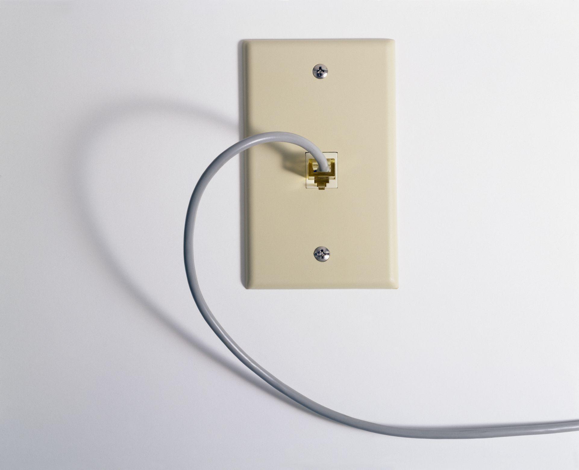 DSL phone jack.jpg