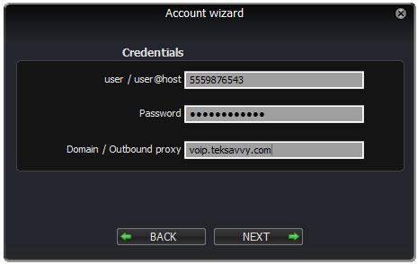 """User: """"ZOIPER_CREDENTIALS.png"""""""