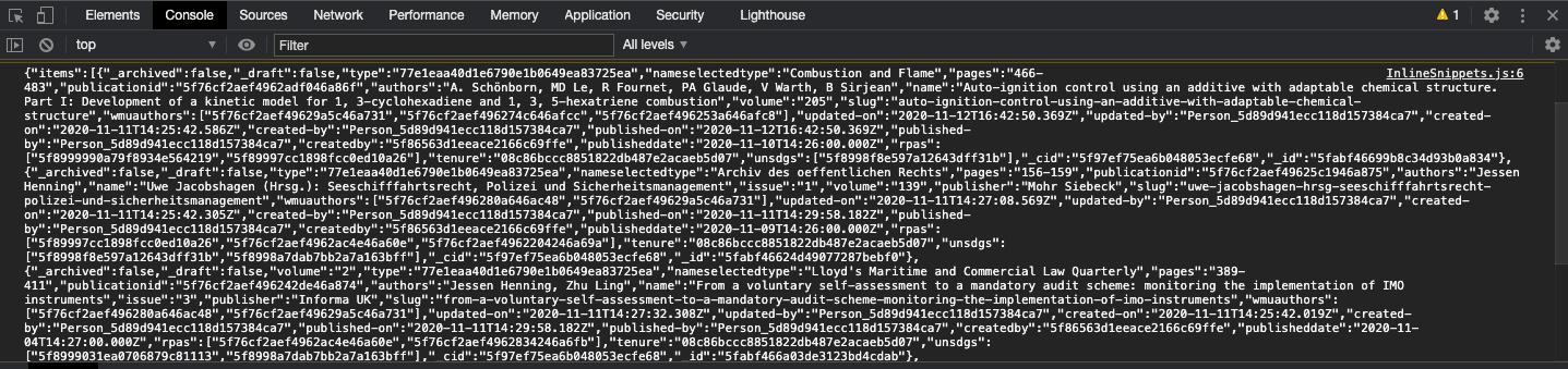 Screenshot 2020-11-13 at 10.26.47.png