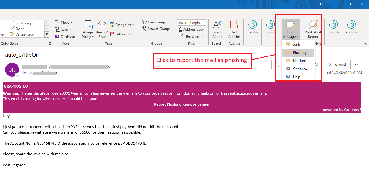 phish911_outlook.png