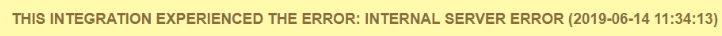 internal_server_error.PNG