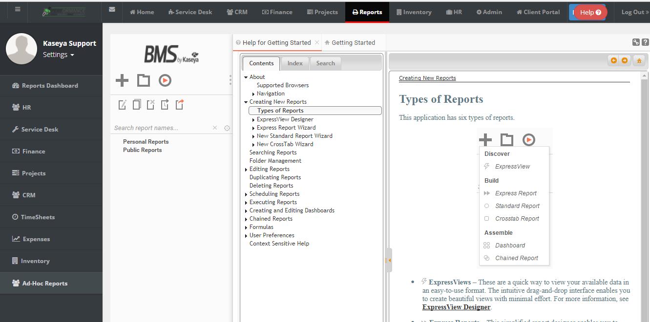 BMS_Adhoc_report.PNG