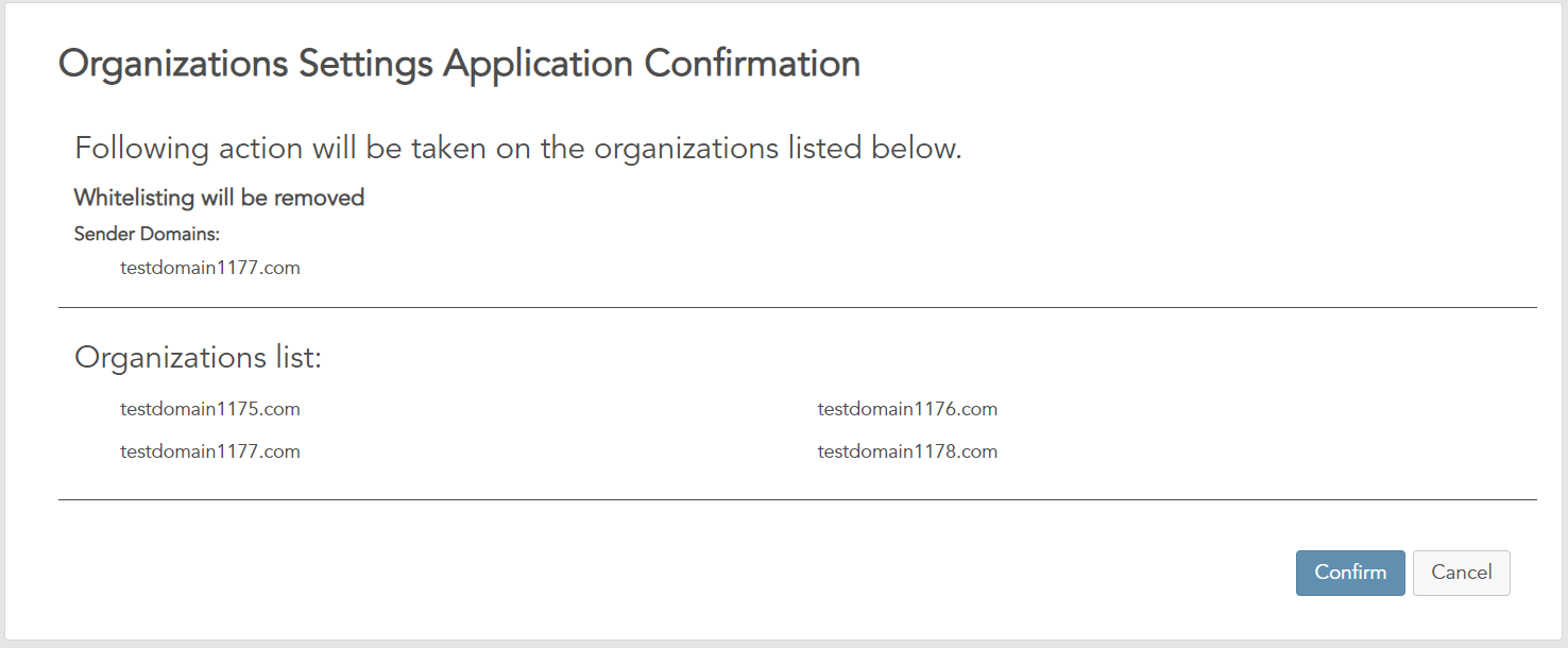 current_whitelisting_default_settings_remove_apply_saveasdefault2.PNG