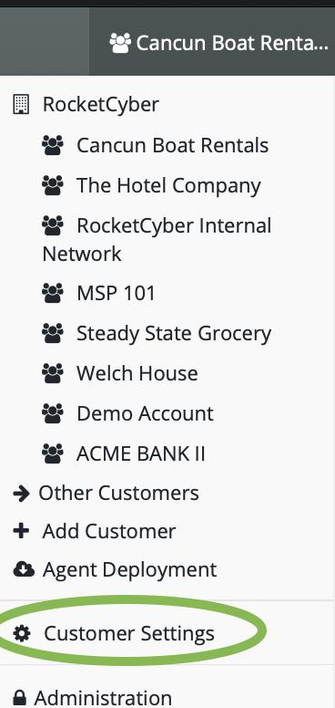 customer-settings.png