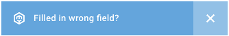 myglue-chrome-extension-filled-in-wrong-field.png