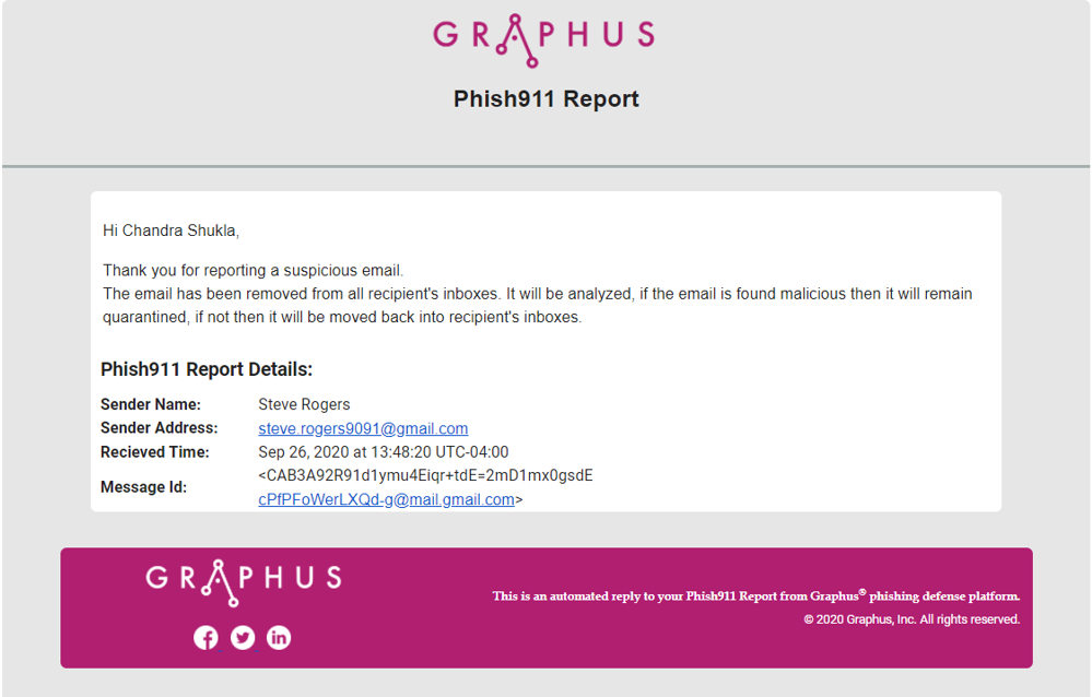 phish911_report1.PNG