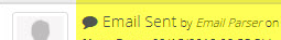 email_by_pasr.png
