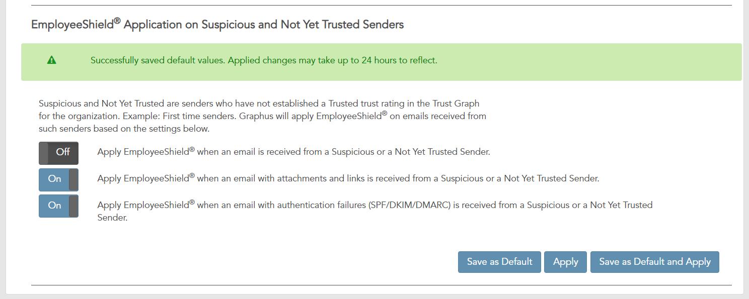 ES_application_save_as_default_button.PNG