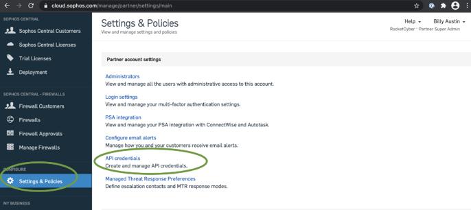 sophos-settings-policies.png