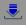 Export to CSV icon