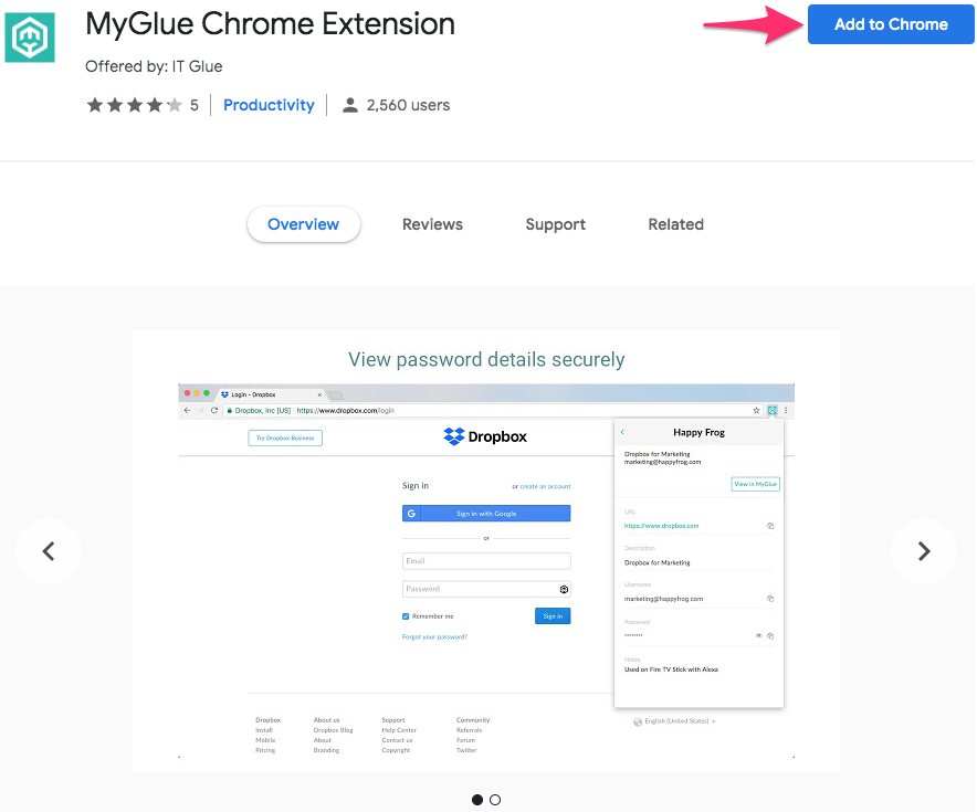 MyGlue_Chrome_Extension_-_Chrome_Web_Store.png