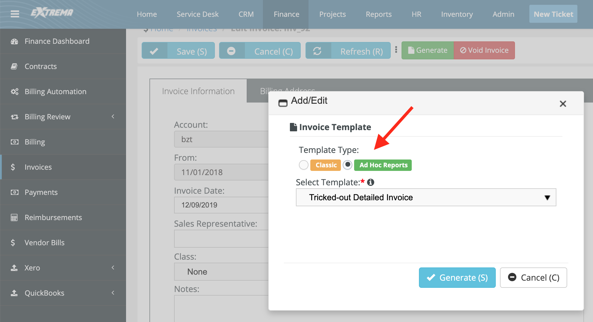 BMS_v4.0.29_-_Inv_Template_-_Generate_Invoice.png