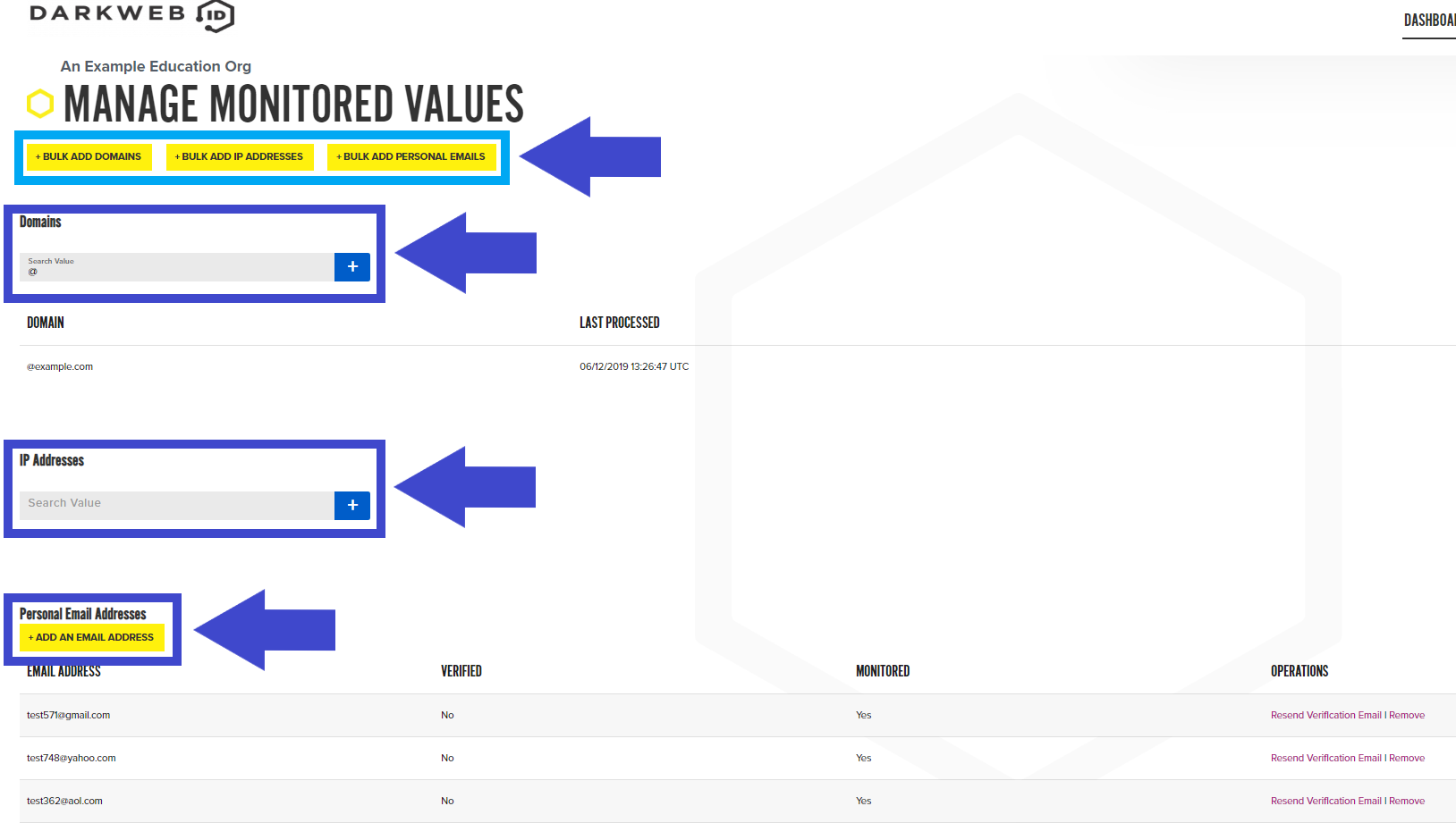 Monitored_Value_Page.PNG