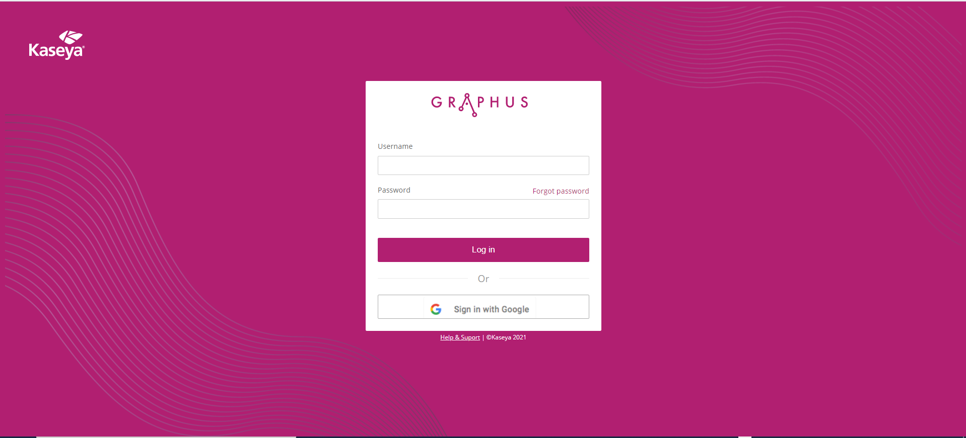 graphus_loginscreen.PNG
