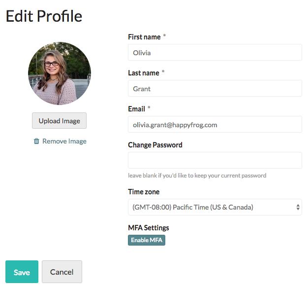 myglue-edit-profile.png