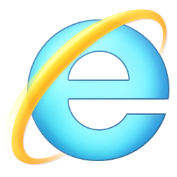 File:Internet Explorer 10+11 computer icon.png - Wikimedia Commons