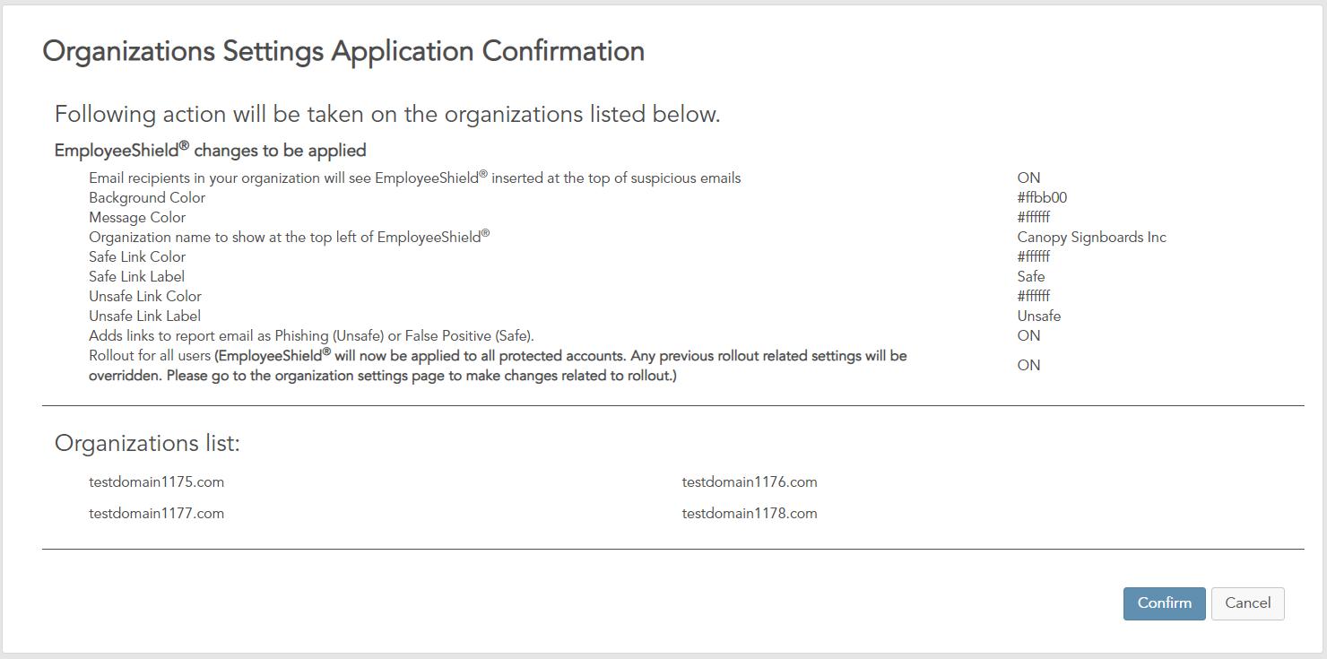 ES_branding_apply_new2.PNG