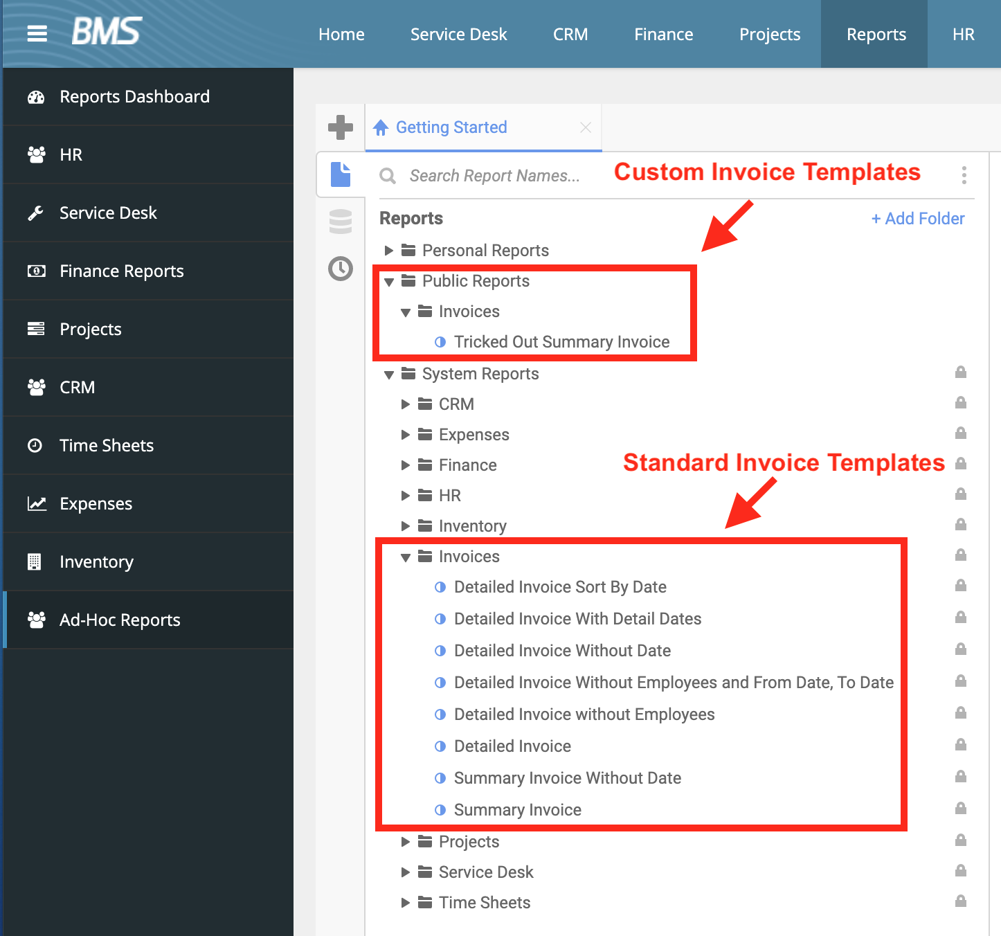 BMS_v4.0.29_-_Inv_Template_-_Ad_Hoc_Folders.png