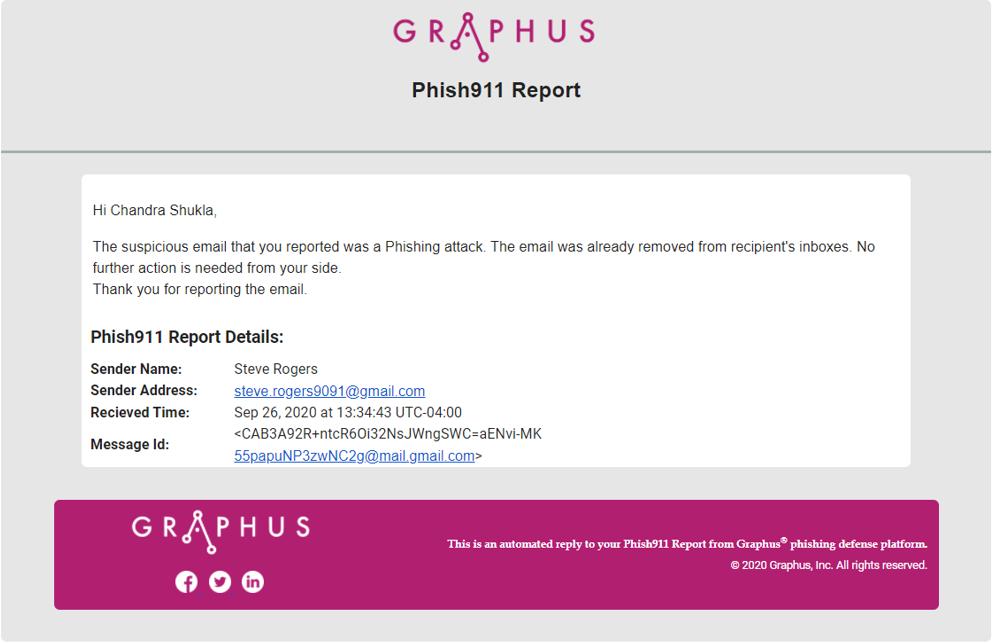 phish911_report.PNG