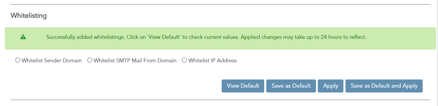 whitelisting_save_as_default_button.PNG
