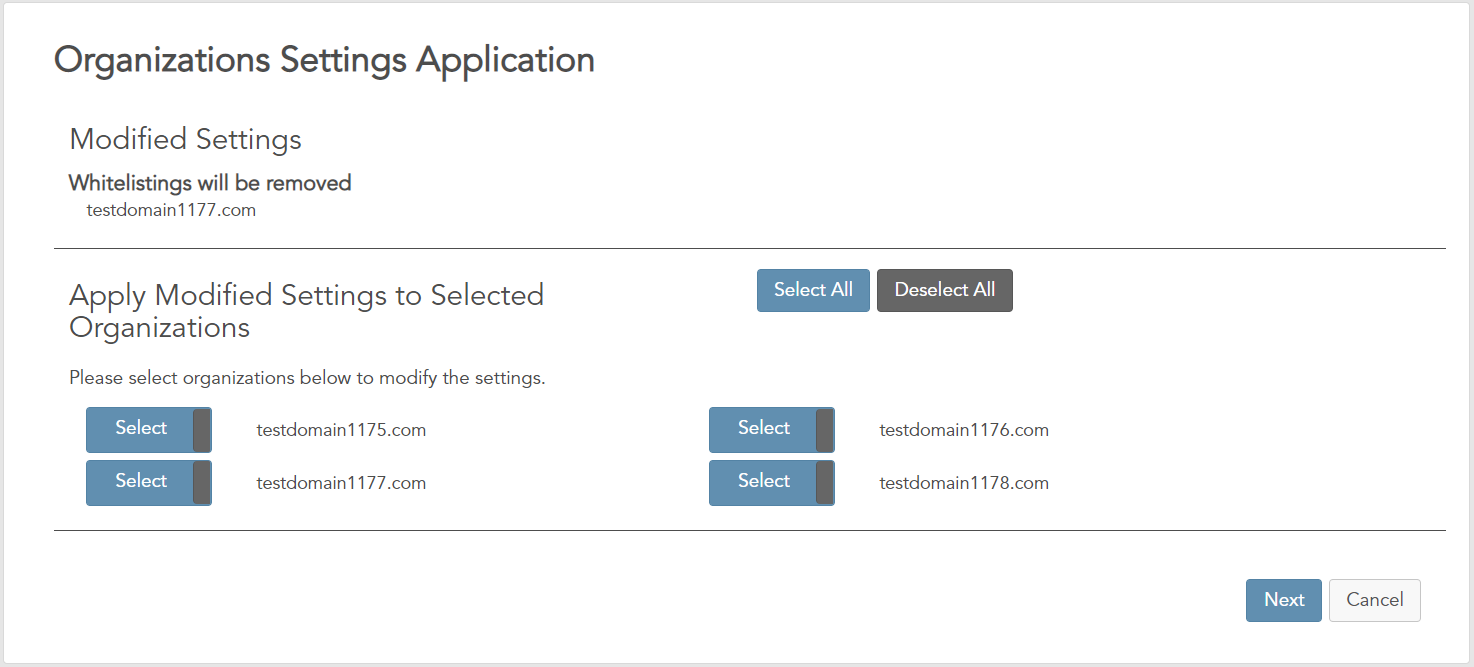 current_whitelisting_default_settings_remove_apply_saveasdefault1.PNG