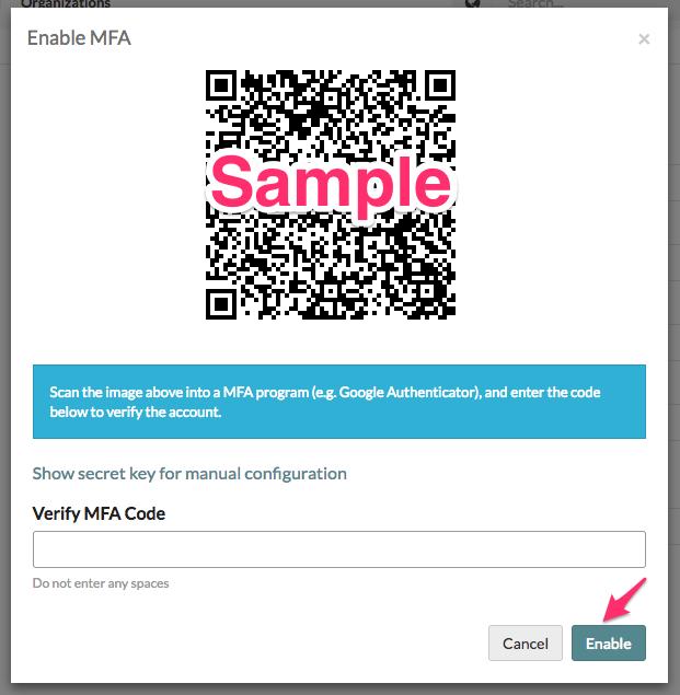 MyGlue-Enable-MFA-QR-Code-2.png