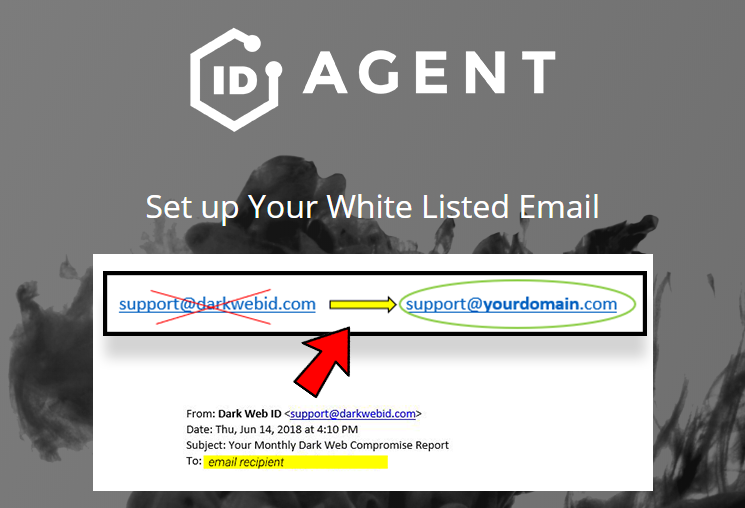 email_white_labeling_for_zd.PNG