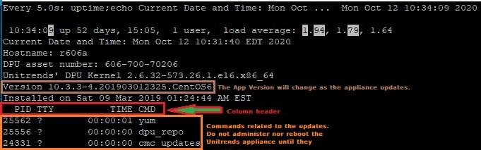 SSH_DPU_Update_Monitoring.jpg